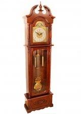 Напольные механические часы MRN 14-163 М1 K