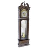 Напольные механические часы Mirron 14163 М31