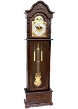Напольные механические часы Mirron 14168 М1