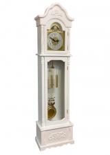 Напольные механические часы Mirron 14168W М1