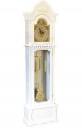 Напольные механические часы MRN 14-168W М31