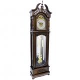 Напольные механические часы Mirron 14169 М31