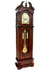Напольные механические часы Mirron 14180 М1