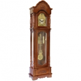 Напольные механические часы Mirron 14187 М1