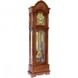Напольные механические часы MRN 14-187 М31
