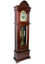 Напольные механические часы MRN 14-188 М1 L