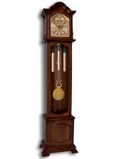 Напольные часы SARS 2026-451 Walnut