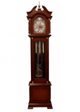 Напольные часы SARS 2029-451 Italian Walnut