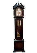 Напольные часы SARS 2029-451 Wenge