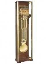 Напольные часы SARS 2039-71T Dark Walnut