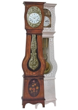 Напольные механические часы SARS 2041/2042-912