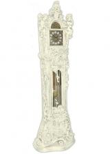 Напольные механические часы SARS 2055-451 Ivory