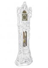 Напольные механические часы SARS 2055-451 White