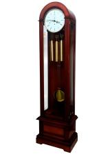 Напольные часы SARS 2063-71С Walnut
