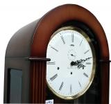 часы SARS 2063-71С