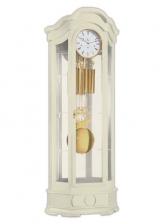 Напольные часы SARS 2065-71С Ivory