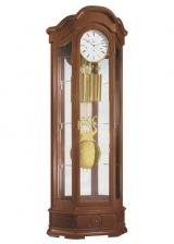 Напольные часы SARS 2065-71С Dark walnut
