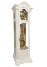 Напольные часы SARS 2067-1161 White (Испания-Германия)