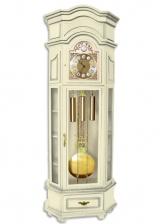 Напольные часы SARS 2068-1161 Ivory