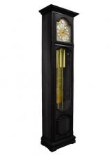 Напольные часы SARS 2071-451 Black