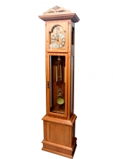 Напольные часы SARS 2075-451 Oak