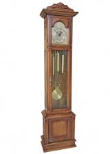 Напольные часы SARS 2075-451
