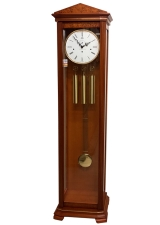 Напольные часы SARS 2078-71С-5