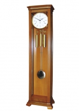 Напольные часы SARS 2078a-71С