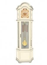 Напольные часы SARS 2081-451 Ivory