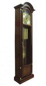 часы SARS 2083-451