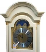 часы SARS 2083-451 White