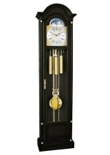 Напольные часы SARS 2083-451 Black