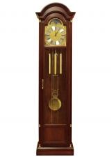 Напольные часы SARS 2083-451 American cherry