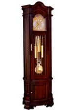 Напольные часы SARS 2084-451 Mahagon