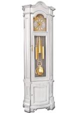 Напольные часы SARS 2084-451 White