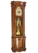 Напольные часы SARS 2085-451 Walnut