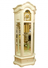 Напольные часы SARS 2089-1161 Ivory (Испания-Германия)