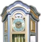 часы часы SARS 2092-1161 old silver & gold