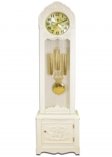 Напольные часы Sinix 509 ESW1