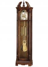 Механические напольные часы Howard Miller 610-895 Jonathan