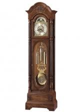 Механические напольные часы Howard Miller 610-950 Clayton