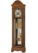 Механические напольные часы Howard Miller 611-243