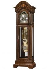Механические напольные часы Howard Miller 611-248 HARDING (ХАРДИНГ)