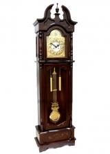 Напольные механические часы MRN 6-902 М1