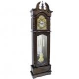 Напольные механические часы Mirron 6902 М31