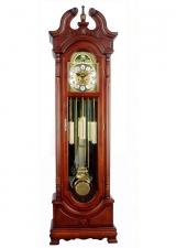 Напольные механические часы WorldTime 7177-ANM