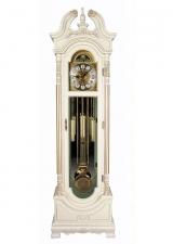Напольные механические часы WorldTime 7177-IVM