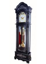 Напольные механические часы Dinastiya 8319-BLМ