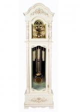 Напольные механические часы Dinastiya 8319-IVМ