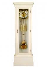 Напольные механические часы Dinastiya 8618-IVM